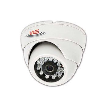 دوربین مداربسته Dome-3
