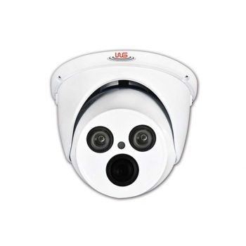 دوربین مداربسته Dome-2