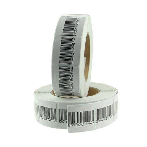 EAS-rf-label
