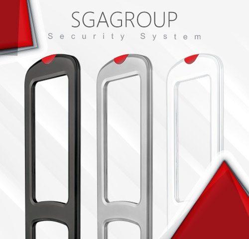 www.sgagroup.ir/Security-Antenna