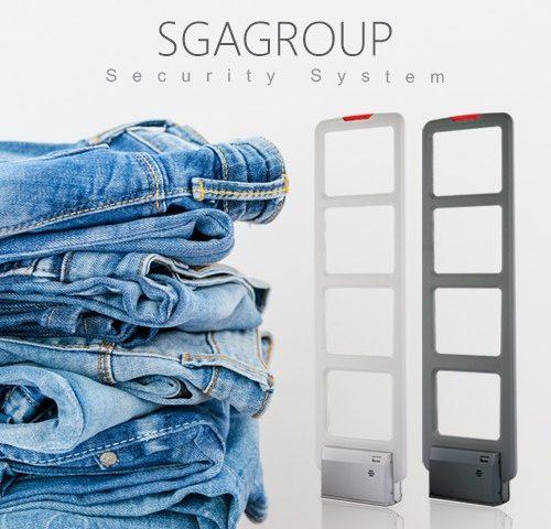http://sgagroup.ir/Security-Gate