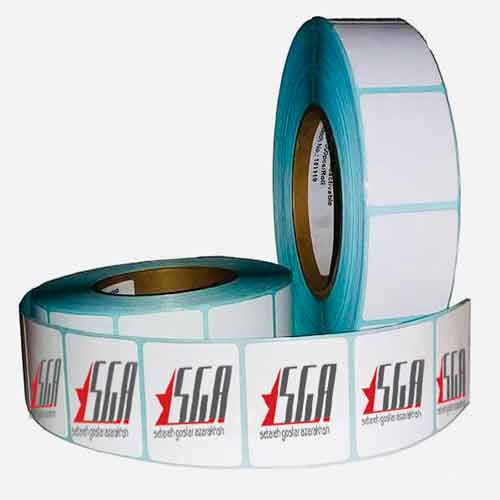 RF-LABEL-ROLL