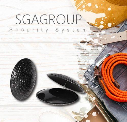 Golf-tag-SGAgroup