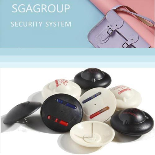Type-of-security-tag-sga