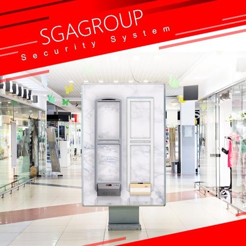 fashion-security-gate