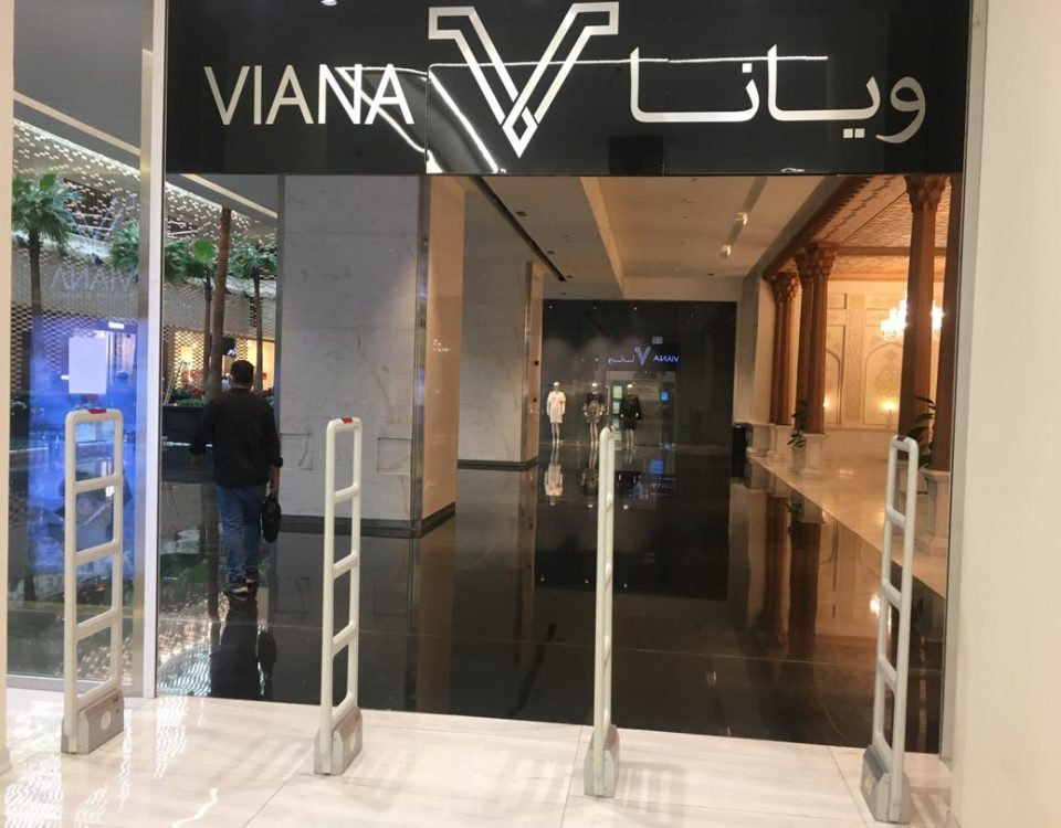 Security-System-for-Viana