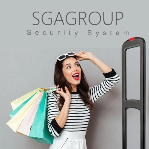 shop-gate-installation-sga
